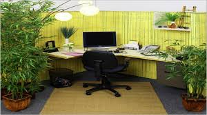 Natural Concept Small Office Fresh Modern Home Office Ideas 39 Best