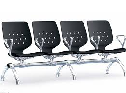 modern office lounge chairs. fantastic modern office reception chairs home lounge l