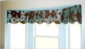 window curtains target curtains target kitchen window curtains blue kitchen curtains kitchen window treatments grey and