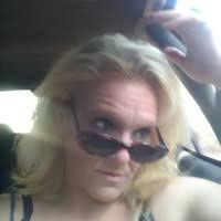 "8 ""Bonnie Sharon"" profiles | LinkedIn"