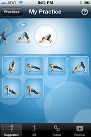 boot c challenge one of the most exciting workout applications for iphone it includes over 200 unique exercises targeting beginners to advanced users