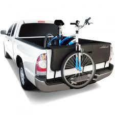 Tailgate Pad for small and large pickup trucks