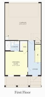 mi homes starkey ranch best of mi homes old floor plans skill floor interior