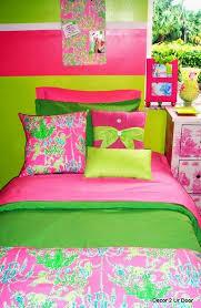 neon bedding sheets neon bedding set