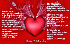 Valentine Quotes In Marathi Best Quotes For Your Life