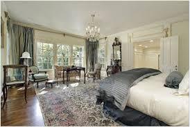 Master Bedroom Hgtv Bedroom Luxury Master Bedroom Designs Simple False Ceiling