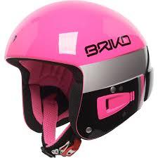 Briko Vulcano Fis Ski Helmet For Men And Women Save 35