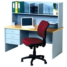 custom made office chairs. Beautiful Made Custom Made Office Chairs Design Ideas For  Furniture  In Custom Made Office Chairs