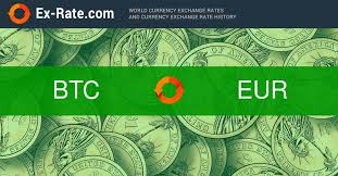 Convert bitcoins to nigerian nairas with a conversion calculator, or bitcoins to nairas conversion tables. How Much Is 1 Bitcoin Btc Btc To Eur According To The Foreign Exchange Rate For Today