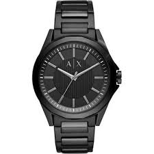 Купить <b>часы Armani Exchange</b> недорого | Russian-watch.ru