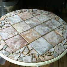 replacement patio table top ideas. best 25 glass table top replacement ideas on pinterest pertaining to contemporary household round patio prepare
