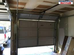 open garage doorDoor garage  Garage Door Closes Then Opens Garage Door Sensor