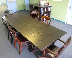 unusual office desks. Appealing Cool Office Furniture Astonishing Design Amazing Of Top Unusual Desks