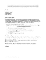 Medical Termination Letter Employee Termination Letter Template 41205212750561 Employee