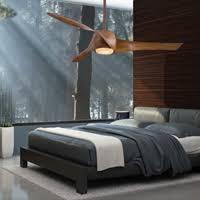 lighting bedroom ceiling. Bedroom Lighting Ceiling Fans Lighting Bedroom Ceiling