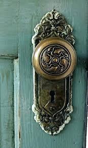 old door knob hardware inspiring vintage door knob antique door hardware  ace hardware door knob sets