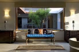 indian home interior design photos. home interior designs photos india,home india,vastu house indian design