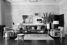 Modern Decoration For Living Room Living Room 47 Beautiful Modern Living Room Ideas In Pictures