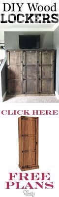 Locker Bedroom Furniture 17 Best Images About Kids Room On Pinterest Baseball Scoreboard