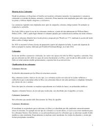 Colorantes By Carlos Alberto Nino Samer Issuu Ejemplos De Colorantes Sinteticos L