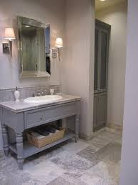 picking tile for bathroom floor. silver travertine floors tiles that we picked out for brayden\u0027s bathroom picking tile floor