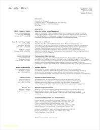 10 Good Job Description Examples Proposal Sample