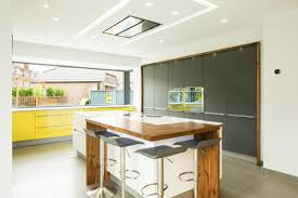 home kitchen furniture. Roomy-Home-Kitchen-Design-Ideas Home Kitchen Furniture T