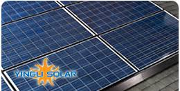 Image result for yingli solar