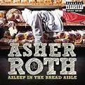 Asleep in the Bread Aisle [Deluxe Edition] [CD/DVD]