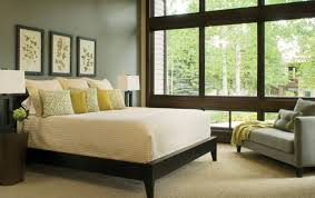 sofa for bedroom. sofabedroom sofa bedroom ideas beautiful gorgeous colors for design with
