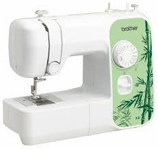 <b>Швейная машина Brother X</b>-8 — купить по выгодной цене на ...