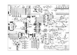 PANTECH G800 SCH Service Manual ...