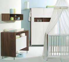 funky bedroom furniture. Denver Nursery Suite - Funky Furniture And Children\u0027s Bedroom Furniture, Modern-kids