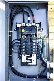 200 amp service disconnect wiring diagram house wiring diagram  service box wiring electrical wiring diagrams rh cytrus co 320 amp electrical service diagram 200 amp