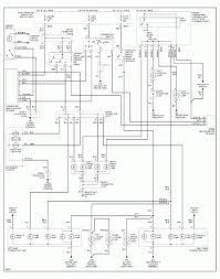 kia rio wiring diagram Horton C2150 Wiring Diagram kia rio wiring diagram with blueprint images 276 linkinx com Horton C2150 Codes