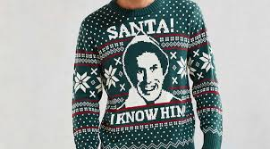 Sweater Where to buy ugly Christmas sweaters in Montreal | Daily Hive
