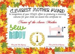 parenting certificate templates 9 best parents templates images on pinterest free certificate