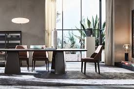 trendy furniture stores. With Trendy Furniture Stores