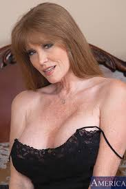 Red headed mom porn