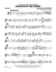 Ivy Hunter, Marvin Gaye, and William Stevenson - Partitions musicales à  imprimer - Mondial de la partition numérique