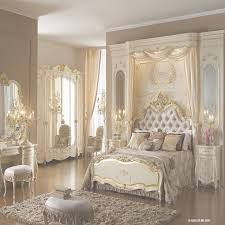 Schlafzimmer Barock Stil Inspirationen Schlafzimmer Wandregal Bett