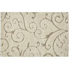round beige rug fancy gold bathroom rugs round rugs love beige wool rug 8x10
