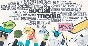 Should People Be Judged By Their Social Media Posting Steemit