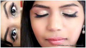 how to do cat eyes tutorial gold eye makeup superprincessjo pet care tips how to care your pets