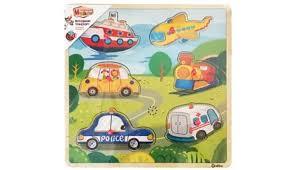Купить <b>Деревянные игрушки</b> lucy-leo в интернет каталоге с ...