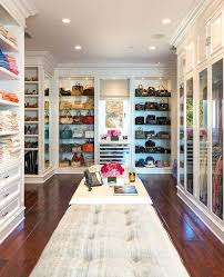 do it yourself walk in closet systems. Walkin Closet A Last Look At The Home And Shared Before Announcing Their  Divorce Walk In Do It Yourself Systems L