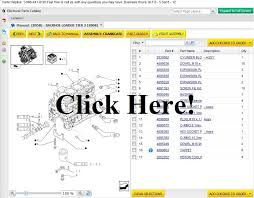 ford backhoe parts helpline  new holland and ford construction online parts store