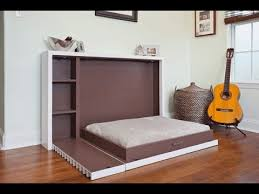 Ideas For Murphy Bed Design Ideas and moddi murphy bed,bed,twin bed size