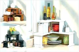 storage for kitchen kitchen storage attractive counter shelf new shelves small with for