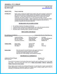 resume for a car sman pharmaceutical s resume objective statements cv for bank jobs pharmaceutical s